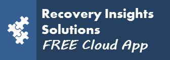 Recovery Solutions Cld App