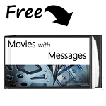 Movies with a Message