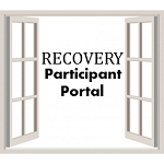 PWI Recovery Participant Portal