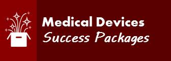 MDII Success Packages