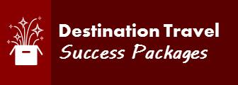 Destination Success Pckgs