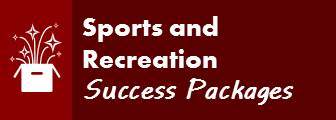 Sports & Rec. Success Pckgs