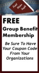 PWI Group Membership