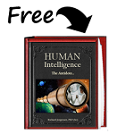 Human Intelligence eBook