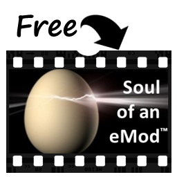 Soul of the eMod Video