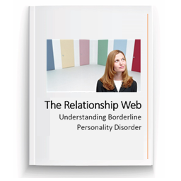 The Relationship Web: Understanding Borderline Personality Disorder