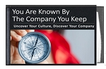 Uncover Your Culture Discovery Your Company eBook