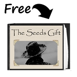 The Seed's Gift