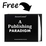 AwareComm: A Publishing Paradigm